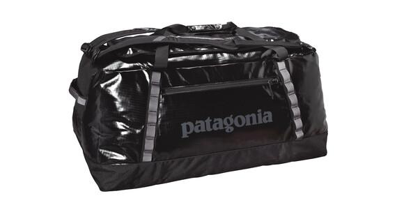 Patagonia Black Hole - Sac de voyage - 120l noir